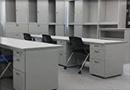 オフィス家具、複合機等の買取・販売
