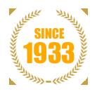 Since 1933