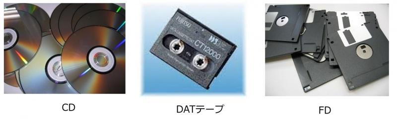 cd_dat_fd