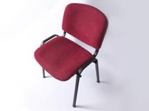 椅子の買取