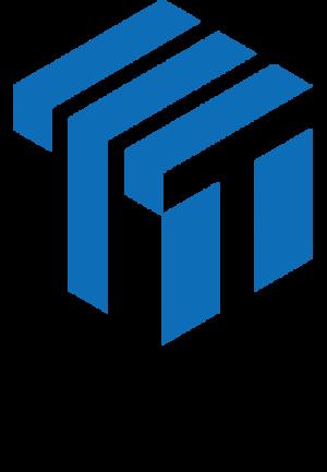 t-cube logo